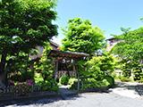 貝塚本店 外観のイメージ1